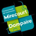 Communauté de communes Mirecourt Dompaire