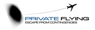 Private-Flying logo
